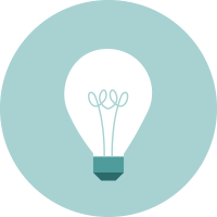 SMART STRATEGIES ICON