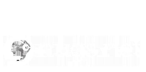nugs.net LOGO